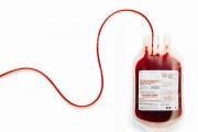 Цената на кръвта на черния пазар е най-висока в градовете с медицински университети