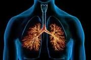 Как да се справим с кашлицата
