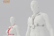 Българска технология става основа за дигиталната трансформация в здравеопазването в ЕС