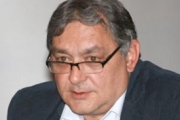 """БЛС: Трябва да се помогне за оздравяване на УМБАЛ """"Проф. д-р Ст. Киркович"""""""