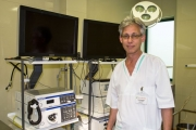 """Болница """"Тракия"""" отбелязва Международния ден за борба с тютюнопушенето с безплатни прегледи за рак на гърдата"""