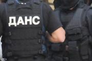 От ДАНС искат затвор за неплащане на здравни осигуровки