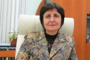 Д-р Елена Канева е новият стар директор на РЗИ