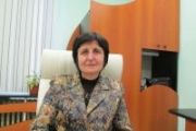 Обявяват грипна епидемия в Стара Загора от понеделник