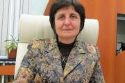 Засега няма вирусен менингит в Стара Загора