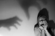 Страхът е генетично заложен?