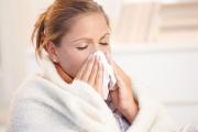 Отменя се грипната епидемия на територията на областите София, Бургас и Видин