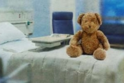 Фондът за лечение на деца ще работи по по-леки процедури