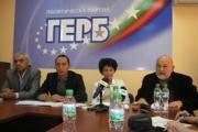 193 български болници изписват по по-малко от 13 души дневно