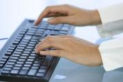 Джипито ще може да ни консултира по скайп, имейл и телефон