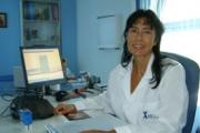Д-р Галина ВЪЛЧАНОВА, алерголог: Есента е време за противоалергенни ваксини