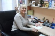 Генка ПЕЙЧЕВА, инфекционист: Опашката на аденовируса създава проблеми в момента