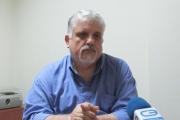 И лекарите от Стара Загора излизат на протест на 15 май