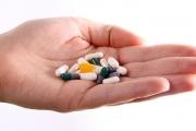 Осем лекарства се спират от продажба у нас