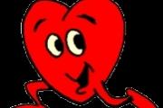 Стартира проект за ресоциализация на сърдечно болни младежи