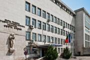 Близо 30% от българките в репродуктивна възраст страдат от миомна болест