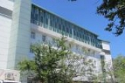 Сложна операция на бременна направиха в Националната онкоболница