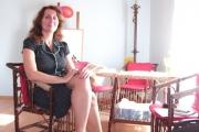 Консултантска къща за подкрепа на семейството и детето откриха в Стара Загора