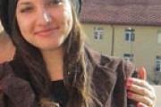 Млади творци организират на 14.02. дарителска акция за болно момиче
