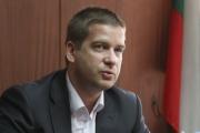 """Кметът Живко ТОДОРОВ: Смятам, че ще се намери решение за МБАЛ """"Проф. д-р Ст. Киркович"""""""
