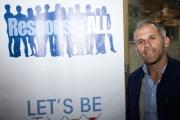 Йордан Йовчев се обяви срещу употребата на алкохол при тийнейджърите