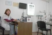 Д-р Кирилка РУСКОВА, детски офталмолог: 92% от децата до 10-14 години са с далекогледство
