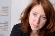 Гражданските организации във Фонда за лечение на деца плашат с оставка