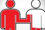 """Българският алианс за кръводаряване стартира кампания """"Да дариш кръв цена няма"""""""