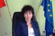 Нови зам.-министри в здравното министерство