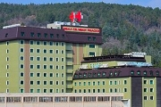 """Старозагорската МБАЛ """"Св.Иван Рилски"""" отваря нова сграда със супермодерно оборудване"""