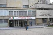 """Безплатни детски хирургични прегледи в УМБАЛ """"Проф. д-р Стоян Киркович"""" (обновена)"""