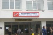 Безплатни прегледи за анемия стартират през март в Бургас