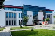 Курс по анатомична хирургия провежда МУ-Пловдив