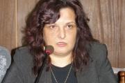 Д-р Маргарита АТАНАСОВА, семеен лекар: 20 дни след ваксиниране трябва да се пазим от вирусни инфекции