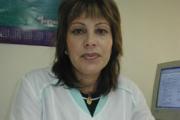 Д-р Мариана ПЕНКОВА, гастроентеролог: Някои храни могат да се борят за здравето ни