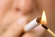 С промени в закона забраняват ароматизираните цигари