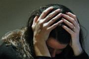 Лекари искат облекчаване на процедурите за освидетелстване на психичноболни