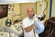 Д-р Михаил МИХОВ, специалист УНГ: Усложненията при грип изискват сериозно лечение