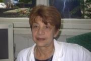 Вирусологът проф. Нася Хаджиева: Има решение за борбата с вируса
