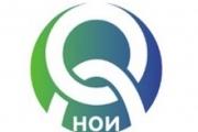 НОИ прекратява програмата си за рехабилитация и профилактика на 23 септември