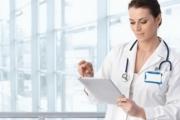 От националното сдружение на общинските болници не приемат идеята за частни пациенти