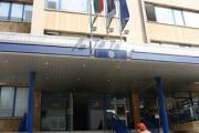 Нови 14 болници са сключили договори с НЗОК