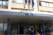 На 29 юли решават актуализацията на бюджета на НЗОК