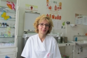 Д-р Надежда Бамбова, стоматолог: Флуоридният лак е най-ефективната превантивна защита срещу кариес
