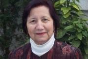 Надежда ДИМИТРОВА: Физиопрофилактиката помага и при простудни заболявания