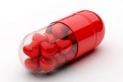 Безплатни лекарства изчезнаха от аптеките, продават ги в чужбина.