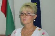 7 заболели от лаймска болест и марсилска треска през юни в Старозагорска област