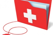 Пловдивчани с достъп до здравните си досиета