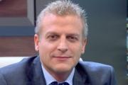 Петър Москов: Това е първото правителство, което финансира доболничната помощ