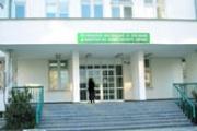 РЗИ-Стара Загора oтменя грипната епидемия в Старозагорска област